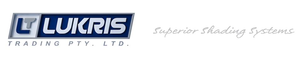 Lukris Trading Pty. Ltd. logo